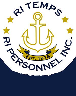 RI Temps Logo