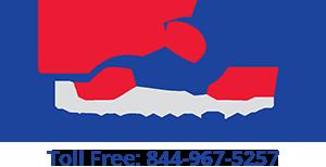 American Labor Logo